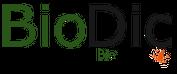 BioDic